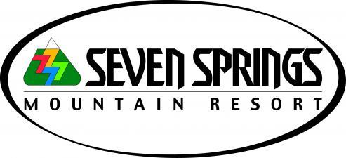 Seven Springs logo