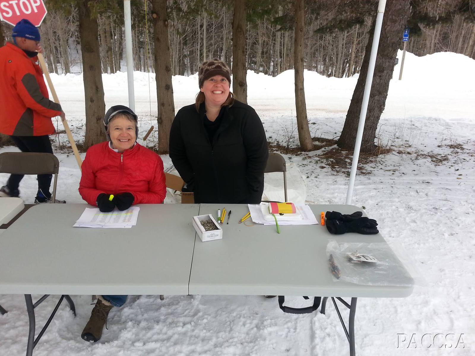 "PA Nordic Championship - Wilderness Lodge, PA - <span class=""date-display-single"" property=""dc:date"" datatype=""xsd:dateTime"" content=""2014-02-02T00:00:00-05:00"">02 Feb 2014</span> - Bruce Cox"